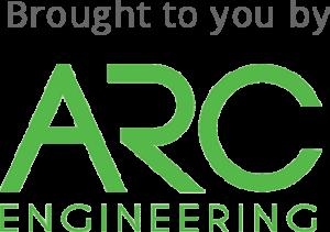 Arc Engineering Logo