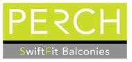 Perch SwiftFit Balconies
